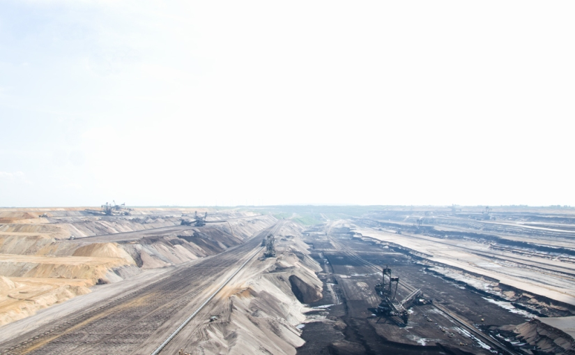 carbonfield